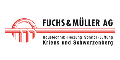 sponsor_fuchsmueller.png