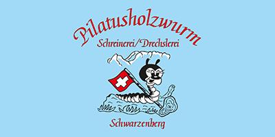 sponsor_pilatusholzwurm.png