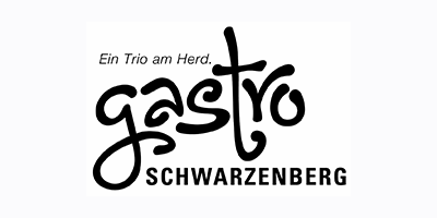 sponsor_gastro.png